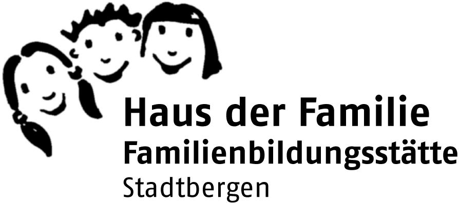 Haus-der-Familie_klein