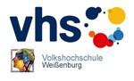 VHS-Weissenburg