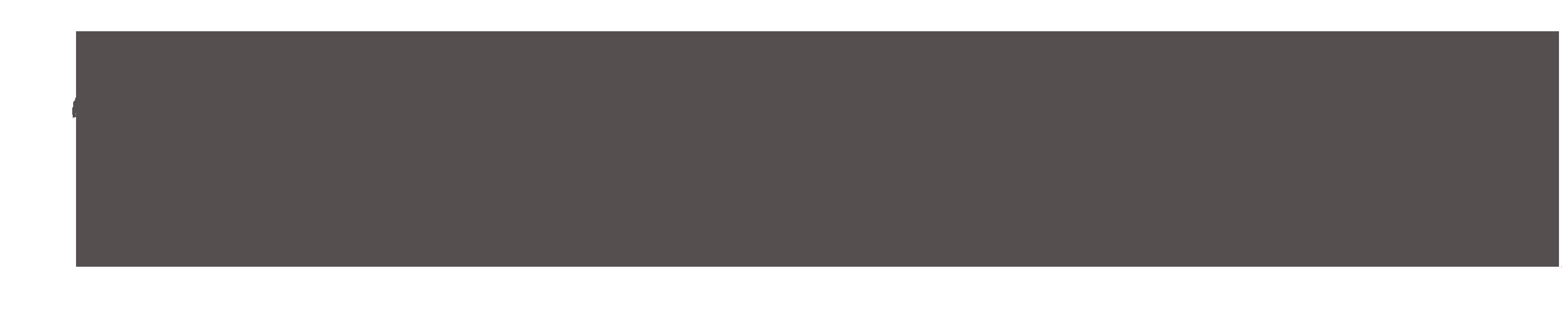 Deine_Binaca_Unterschrift