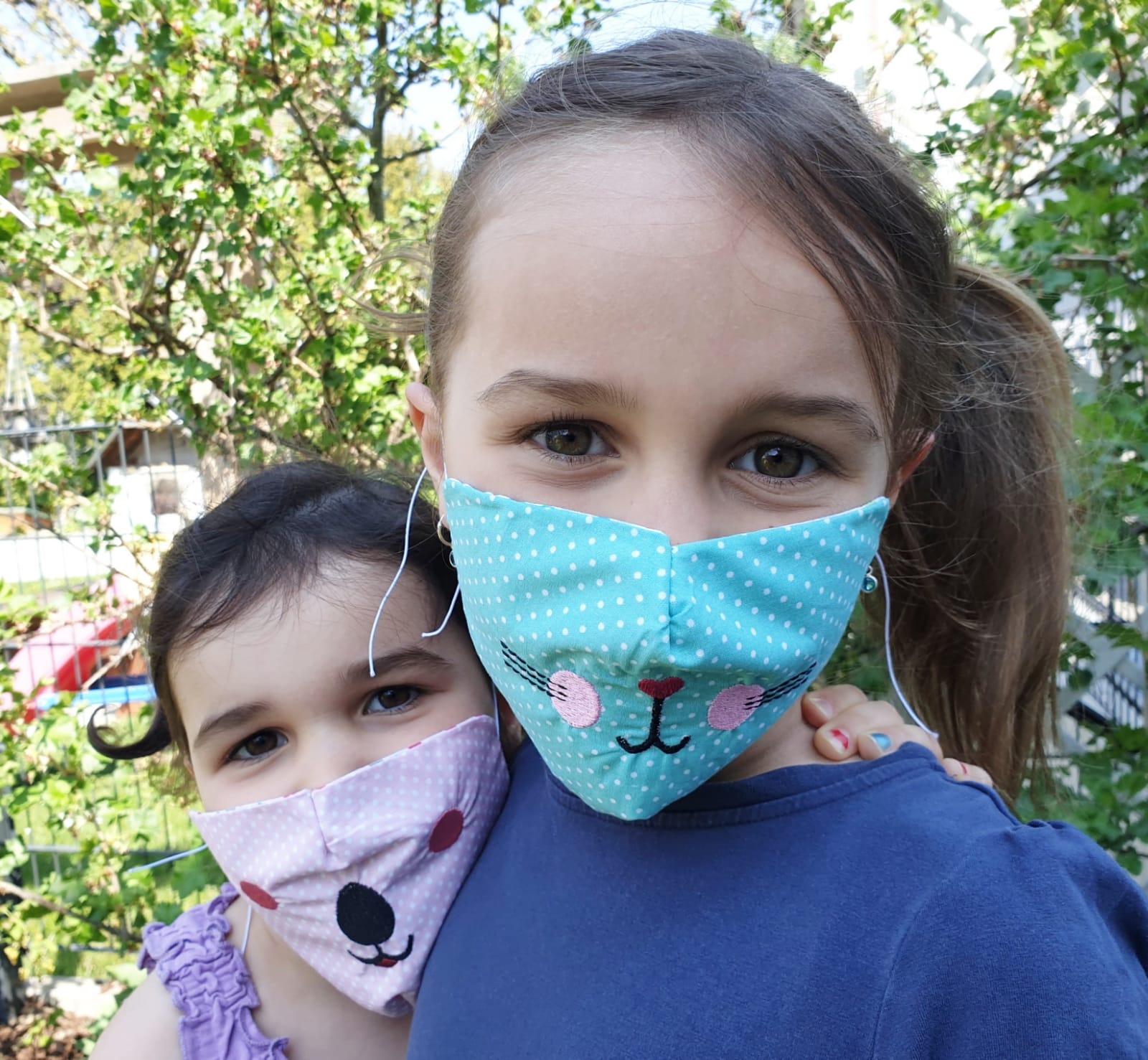 Kindermasken-Klunkerstern-2