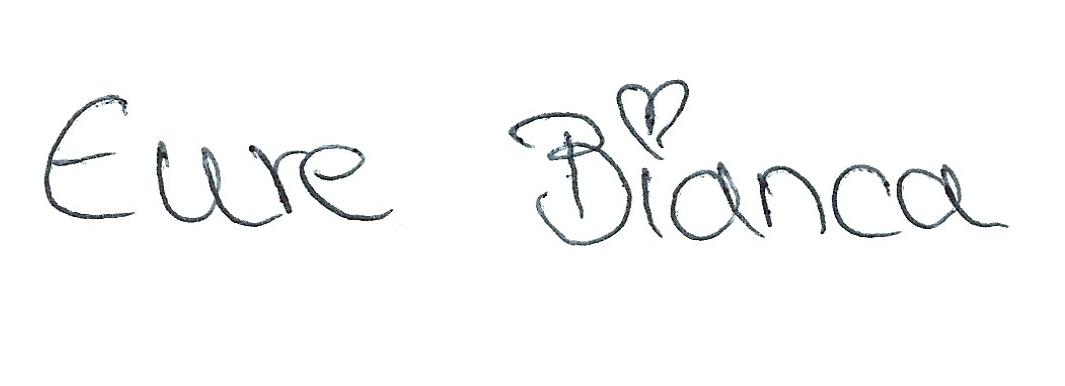 Unterschrift-Bianca-einzelncr4EpXSG3GFsH