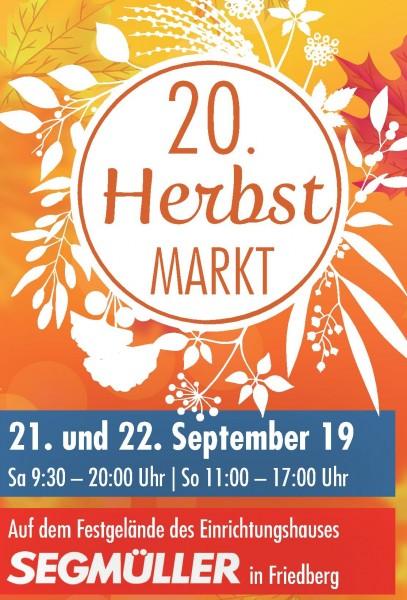 Banner-Herbstmarkt2