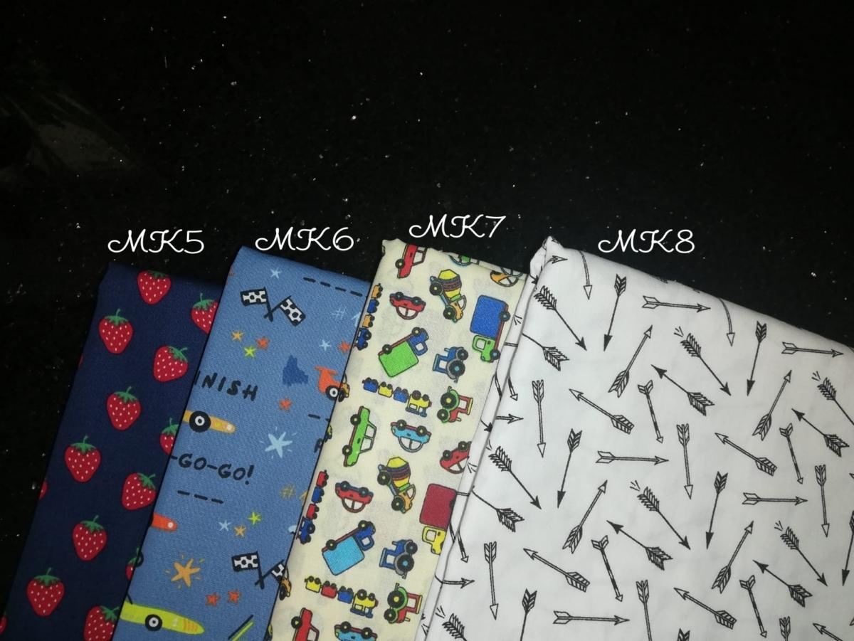 Kids-mit-NummerierungzyCNO7xR5aBftUg48qKpenv8Oz
