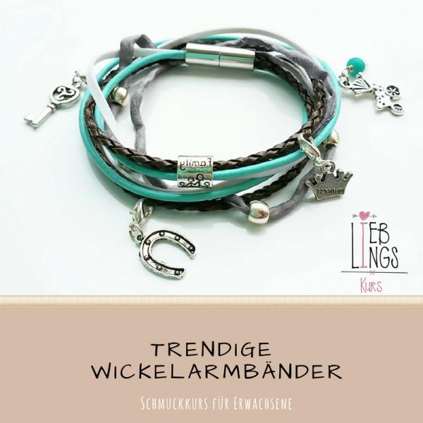 Wickelarmbandr67Ovo9MIAeX3