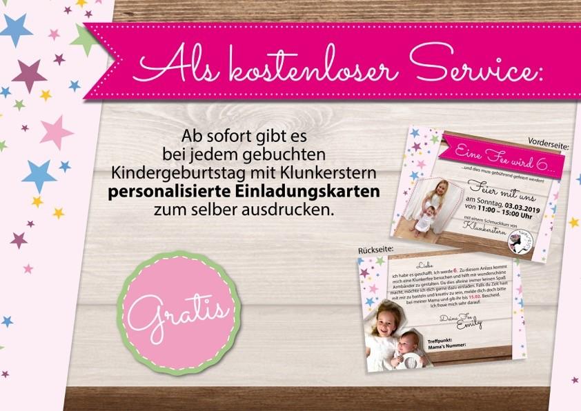 Kindergeburtstag_Service