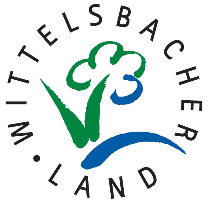 Wittelsbacher-Land-Logo