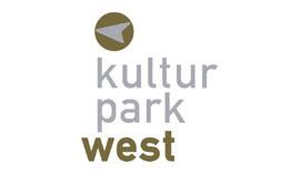 Kulturpark-West