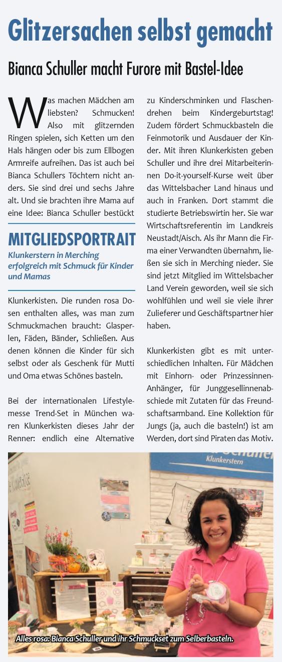 klunkerstern-portrait_Wittelsbacher-Land_23-10-2019_page-0001