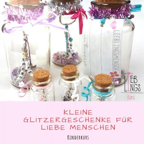 Glitzergeschenke-fuer-liebe-MenschencX3cUeh2zGEHL