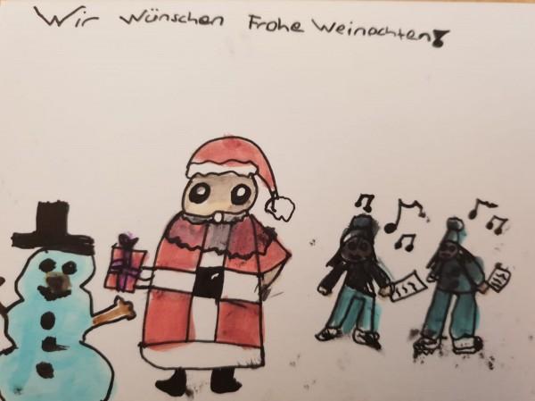 Weihnachten_Leni-2020