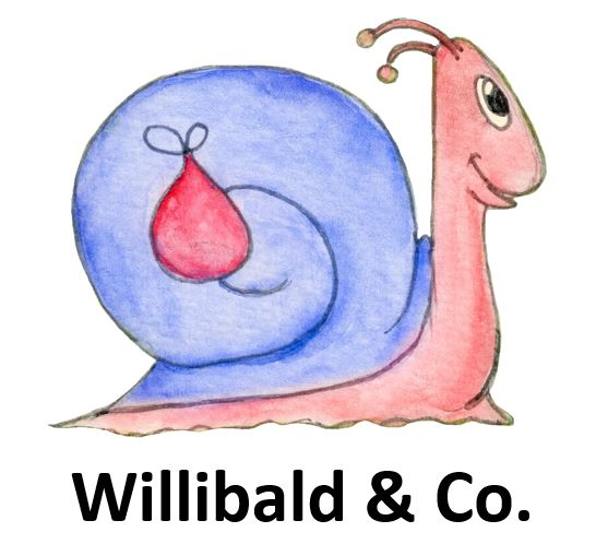 Willibald-Co
