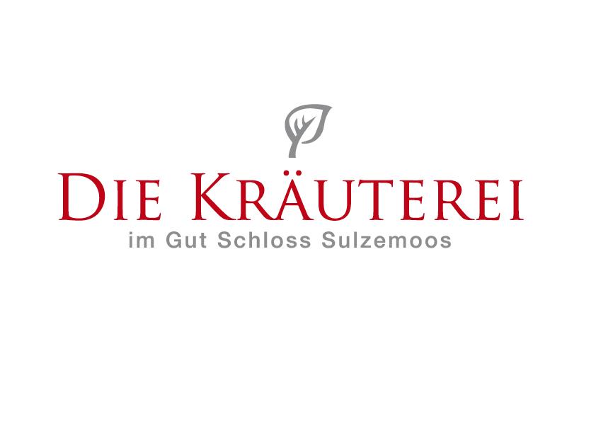 Logo_Die_Kr-uterei-2-10
