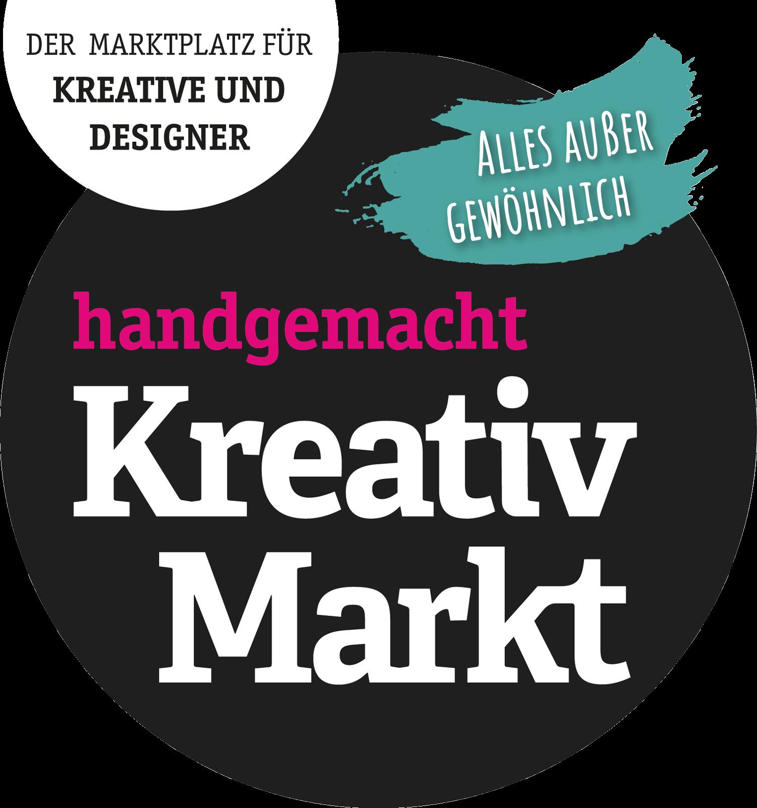 Kreativmarkt-Augsburg