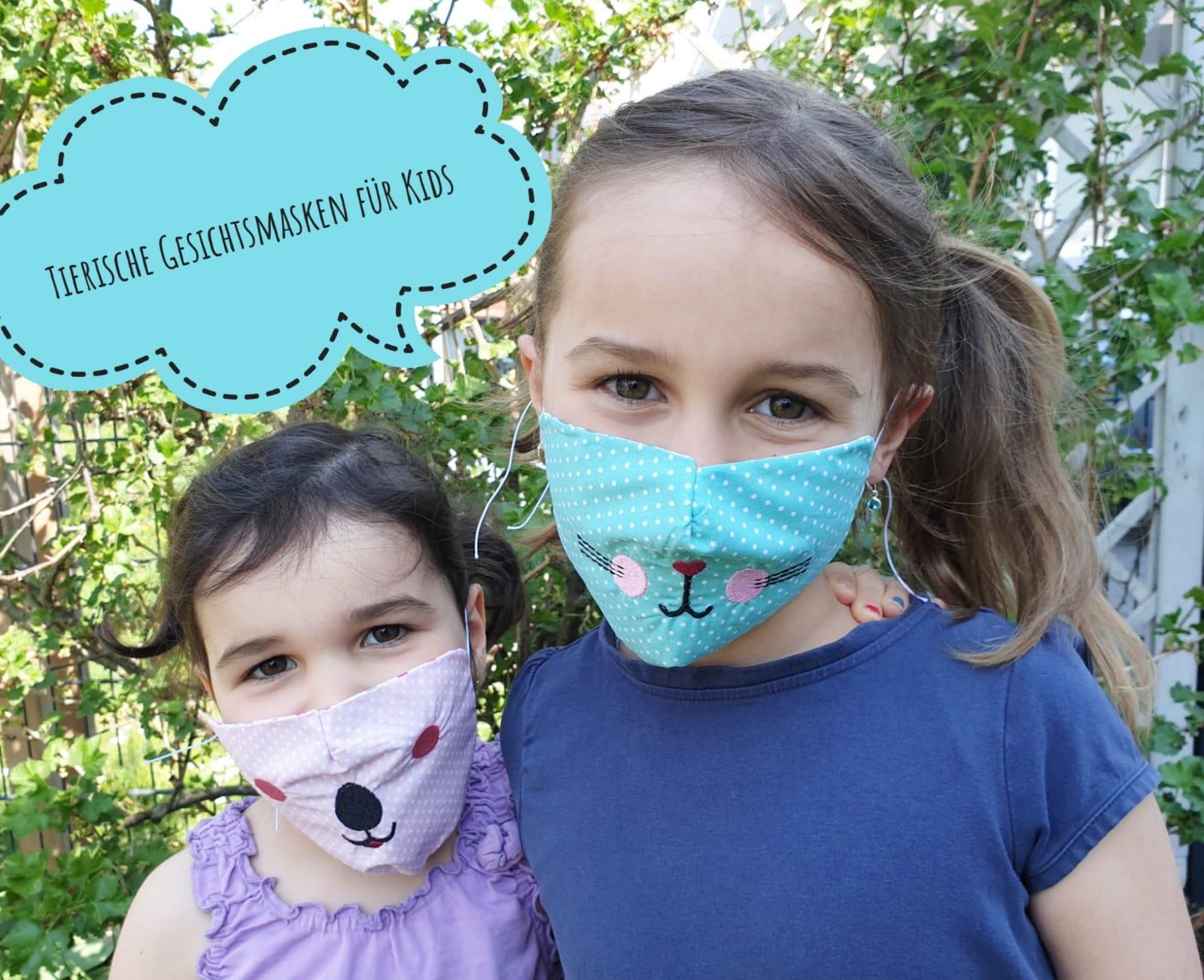 Kindermasken_3